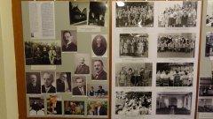 Gemeindejubiläum 111 Jahre